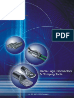 Cable Lug 3D Brochure20!01!10