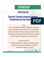 A2C4.39+Electrical+Transient+Interaction
