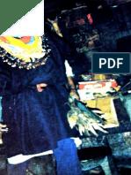 violencia y brujería en Bogotá.pdf