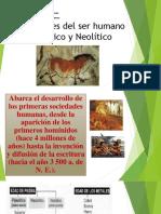 7°_Paleolítico_y_Neolítico