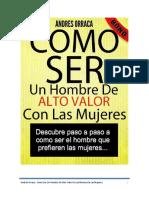 CoSerHombAtVar.pdf