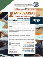 agenda al 03-09-18
