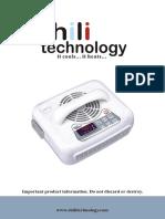 ChiliPad Manual.pdf