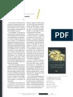 BOOK-contabilidade Basica Jose Carlos Marion 10 Edição [PDF] 7,30 MB