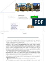 Orihuela - Historia.pdf