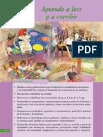 CC1 libro estudiante unidad 1 (1)  (1).pdf