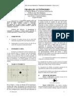 IEEE PilarZOLORZANO.docx