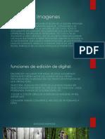 Edicion de imagenes 9999999999999.pptx