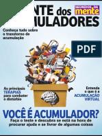 SEGREDOS DA mente A MENTE dos ACUMULADORES.pdf