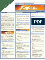 Resumao_Portugues_Regencia.pdf