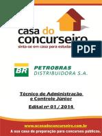 apostila-brdistribuidora-tecnicodeadministracaoecontrolejr.pdf