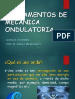 Citologia Histologia Veterinaria i