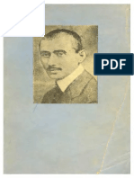 Sergiu Milorian - Aurel Vlaicu