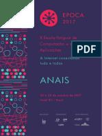TJ PI Analista Judiciario - Area - Apoio Especializado - Analista de Sistemas - Banco de Dados (AE-ANS) Tipo 1 (1)
