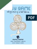 Andrew (BalugaWhale) Seidman - Easy Game Volume I - 2009.pdf