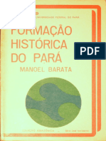 Livro_FormacaoHistoricaPara