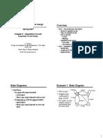 Chapter6_II.pdf