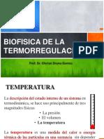 Clase 3 Energia Temperatura