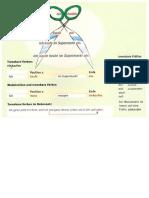 Verbos separables.pdf