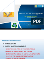 plastic_waste_management.pdf