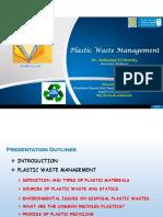 plastic_waste_management.pdf