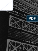 Henrik Reeh-Ornaments of the Metropolis_ Siegfried Kracauer and Modern Urban Culture (2005).pdf
