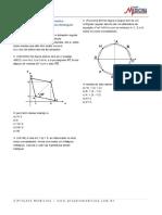 matematica_geometria_plana_triangulo_retangulo.pdf