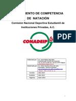 NATACION-REGLAMENTO-DE-COMPETENCIA-2014-2015.pdf
