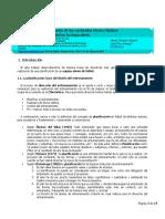 Propuesta de estructuración de los contenidos técnico tácticos de la enseñanza del fútbol en la etapa alevín.pdf
