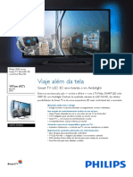 42pfl5008g_78_pss_brpbr.pdf