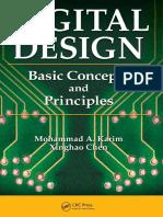 1420061313DD.pdf