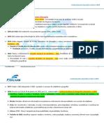 Focus-Concursos.pdf