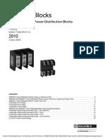 45TTBF.pdf
