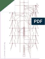 hala Igor rev1 Model (1).pdf