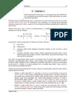02 - Savijanje - T presek.pdf