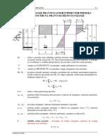 TABLICE ZA DIMENZIONISANJE PRAVOUGAONI PRESEK.pdf