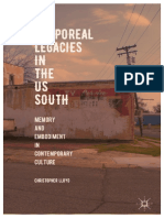 Corporeal_Legacies_in_the_US_South_Memor.pdf