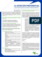 atencion-preferencial-PDF-14082017.pdf