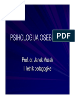 psiholgija osobenosti-inteligentnost