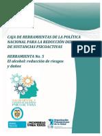 27. CAJA HERRAMIENTAS  POL+ìTICA SPA (1)