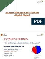 EnMS Global