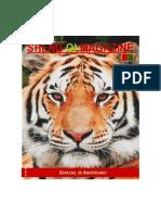 Febrero 2010 Nuevo Malú Grajales.pdf