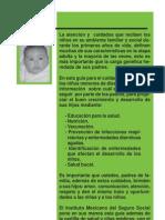 GUIA-CUIDADOS-NIÑOS-PREVENIMSS