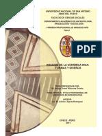 TESIS ANALISIS DE LA CERÁMICA INCA FORMAS Y DISEÑOS.pdf