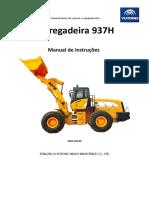 367874013 2 Manual de Instrucoes 937H