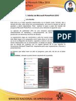 Tema 1(2).pdf