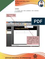 Tema 2(2).pdf