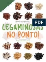 Leguminosas_no_Ponto_Receituário.pdf