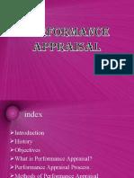 performance-appraisal-032-1207897223177422-9