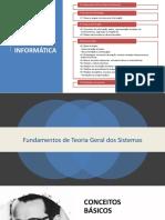 Polícia Federal - Informática - Revisão de Banco de Dados - V.2